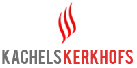 KACHELS KERKHOFS